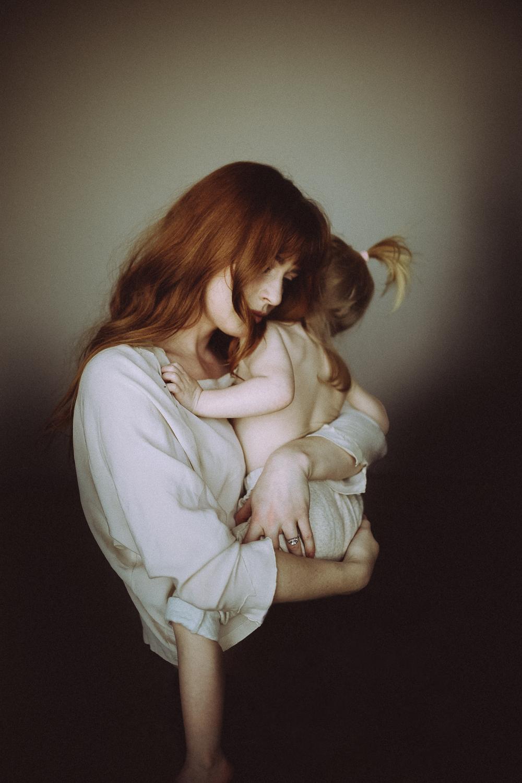Robin McKerrell Photgraphy motherhood mama signature 3 months-1-3